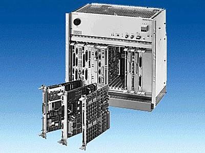 Siemens SIMADYN D