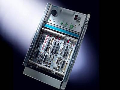 Siemens SIMATIC TDC