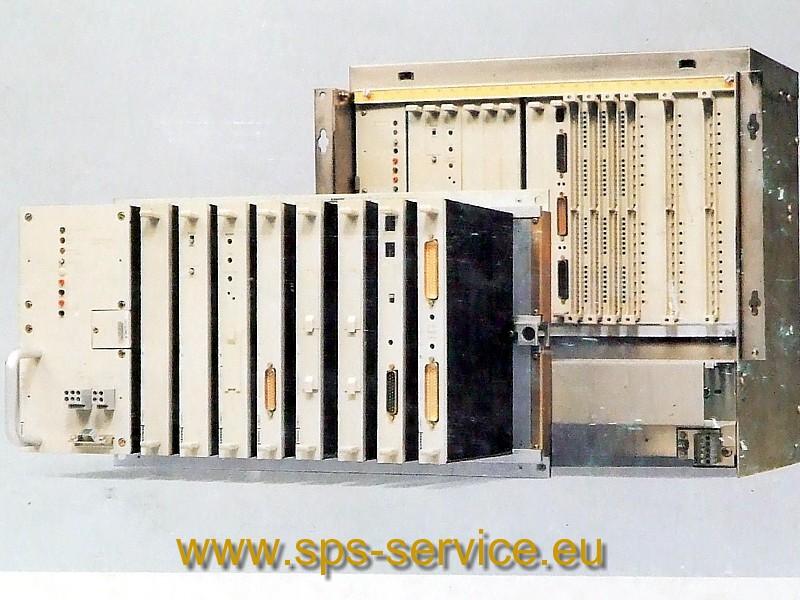 S5-130/150A/K/S