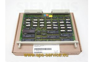 Siemens 6ES5924-3SA11