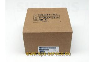 Siemens 6ES7158-3AD10-0XA0
