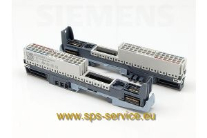 Siemens 6ES7193-6BP40-0DA1