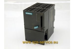 Siemens 6ES7314-1AE84-0AB0