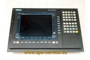 Siemens 6FC5203-0AB11-0AA2