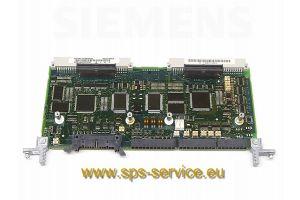 Siemens 6SE7090-0XX84-6AB5