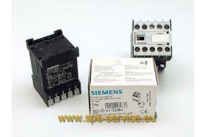 Siemens 3TF2001-0BB4