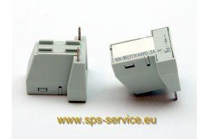 Siemens 3TX4490-3A