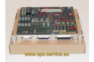 Siemens 6DD1606-4AB0