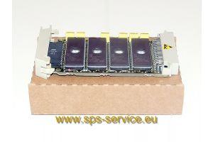 Siemens 6DD1610-0AG4