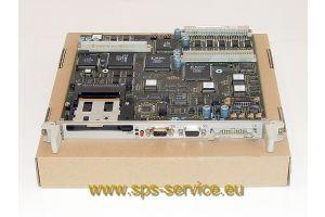 Siemens 6DD1645-0AE0