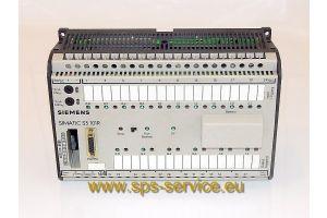 Siemens 6ES5101-8RB11
