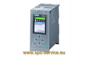Siemens 6ES7515-2FM01-0AB0