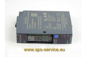 Siemens 6ES7134-6HB00-0CA1