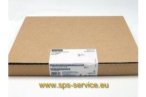 Siemens 6ES7412-2XK07-0AB0