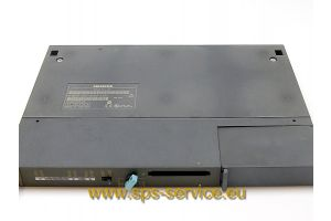 Siemens 6ES7413-1XG02-0AB0