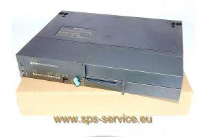 Siemens 6ES7414-2XJ01-0AB0