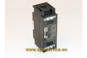 Siemens 6ES7972-0AA00-0XA0