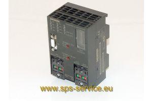 Siemens 6ES7972-0AB00-0XA0