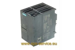 Siemens 6ES7972-0AC80-0XA0