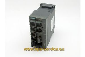 Siemens 6GK5206-1BB00-2AA3