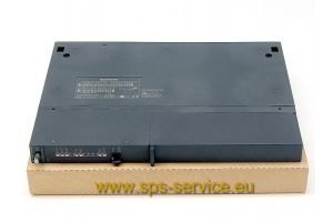 Siemens 6GK7443-1EX40-0XE0