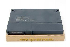 Siemens 6GK7443-1EX41-0XE0