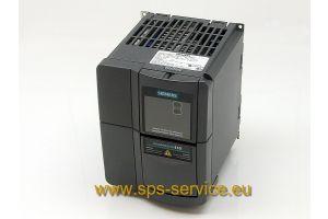 Siemens 6SE6440-2AD23-0BA1