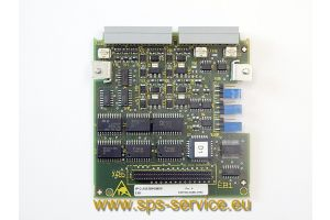 Siemens 6SE7090-0XX84-0KB0