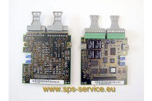 Siemens 6SE7090-0XX84-0KC0