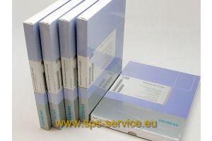 Siemens 6SL3070-0AA00-0AG0