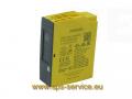 Siemens 6ES7136-6PA00-0BC0