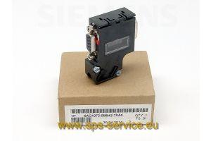 Siemens 6AG1972-0BB42-7XA0