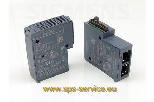 Siemens 6DL1193-6AR00-0AA0
