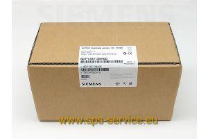 Siemens 6EP1337-3BA00
