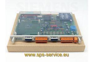 Siemens 6ES5281-4UP12