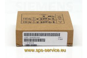 Siemens 6ES7134-6GF00-0AA1