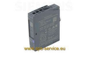 Siemens 6ES7134-6TD00-0CA1