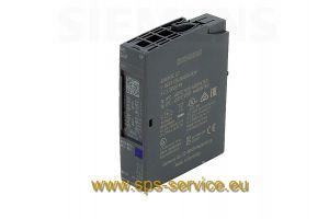 Siemens 6ES7135-6HB00-0CA1