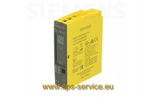 Siemens 6ES7136-6DB00-0CA0