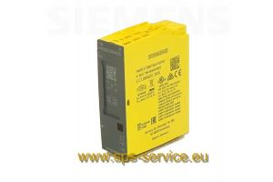 Siemens 6ES7136-6RA00-0BF0