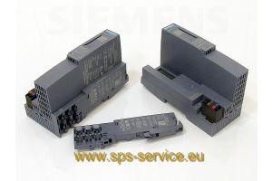 Siemens 6ES7155-6AU01-0BN0