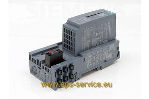 Siemens 6ES7155-6AU01-0CN0