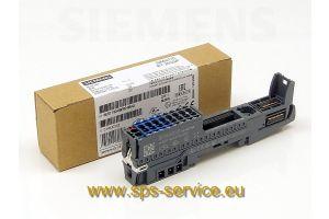Siemens 6ES7193-6BP00-0BA0