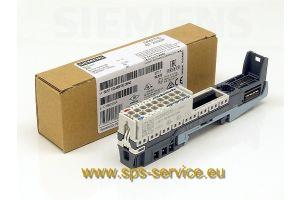 Siemens 6ES7193-6BP00-0DA0