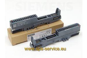 Siemens 6ES7193-6BP20-0BA0