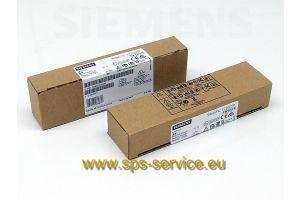 Siemens 6ES7193-6BP20-0DA0