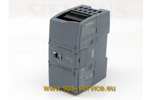 Siemens 6ES7232-4HB30-0XB0
