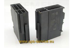 Siemens 6ES7322-1BP00-0AA0