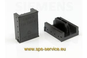 Siemens 6ES7390-0AA00-0AA0