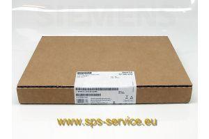Siemens 6ES7414-2XL07-0AB0